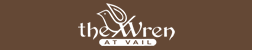 The Wren Mobile Retina Logo